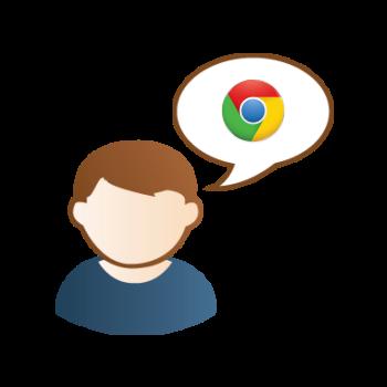 ClaroRead Chrome