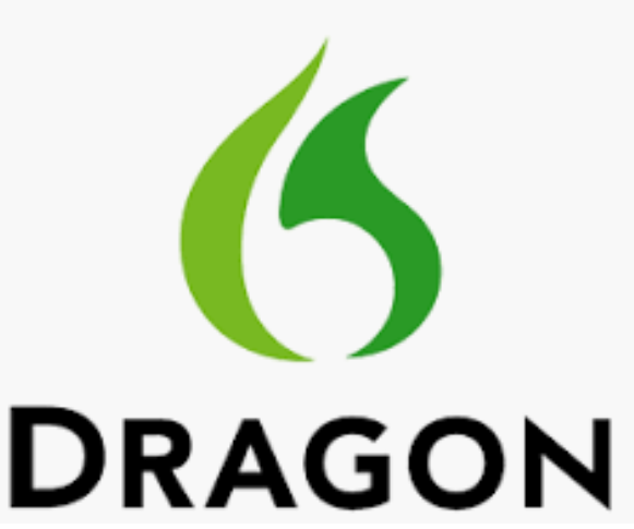 Dragon NaturallySpeaking Training Videos