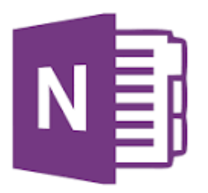 Features of Learning Tools in OneNote